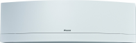 Кондиционер Daikin Emura FTXJ50MW/RXJ50M 1