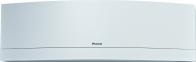 Кондиционер Daikin FTXG50LW/RXG50L 11