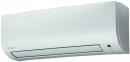 Кондиционер Daikin FTX25KV/RX25K 3