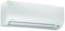 Кондиционер Daikin FTX35KV/RX35K 2