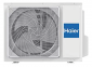Кондиционер Haier Elegant DC-Inverter AS09NM5HRA / 1U09BR4ERA  3