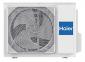 Кондиционер Haier Elegant DC-Inverter AS18NM5HRA / 1U18EN2ERA  3