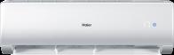Кондиционер Haier Elegant DC-Inverter AS18NM5HRA / 1U18EN2ERA  4