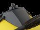Тепловая пушка электрическая Ballu BHP-P-6 3