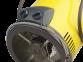 Тепловая пушка электрическая Ballu BHP-P-9 4