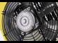 Тепловая пушка электрическая Ballu BHP-ME-3 2