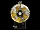 Тепловая пушка газовая Ballu BHG-10 3