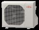 Кондиционер Fujitsu Classic Euro ASYG09LLCD/AOYG09LLCD 1