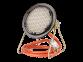 Обогреватель инфракрасный газовый Ballu BIGH-3 2