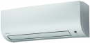 Кондиционер Daikin FTX20KV/RX20K 3