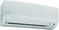 Кондиционеры Daikin FTXB20С/RXB20С 0