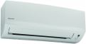 Кондиционеры Daikin FTXB60С/RXB60С 0