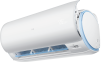 Кондиционер Haier Lightera Premium AS25S2SD1FA/1U25S2PJ1FA 2