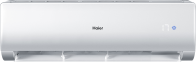 Кондиционер Haier Elegant DC-Inverter  AS07NM5HRA / 1U07BR4ERA 4