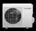 Energolux Basel SAS18B1-A 0