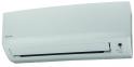 Кондиционеры Daikin FTXB50С/RXB50С 2