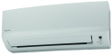 Кондиционеры Daikin FTXB60С/RXB60С 2