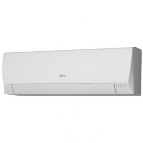 Кондиционер Fujitsu Classic Euro ASYG09LLCE-R/AOYG09LLCE-R