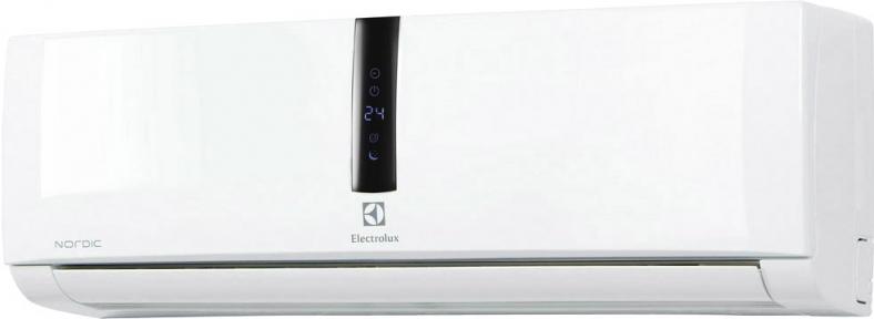 Кондиционер Electrolux EACS-12HN/N3