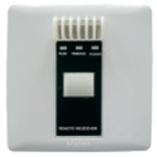 Пульт управления Haier ИК-приемник RE-02 (для инверторных моделей)