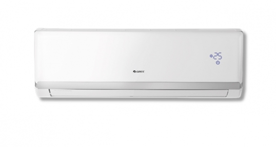 Кондиционер Gree Bee Techno Inverter GWH24QD-K6DNA5A