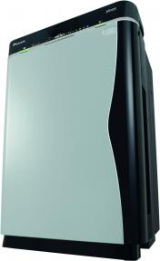 Очиститель и увлажнитель воздуха Daikin MCK75J