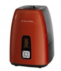 Увлажнитель воздуха Electrolux EHU - 5525D