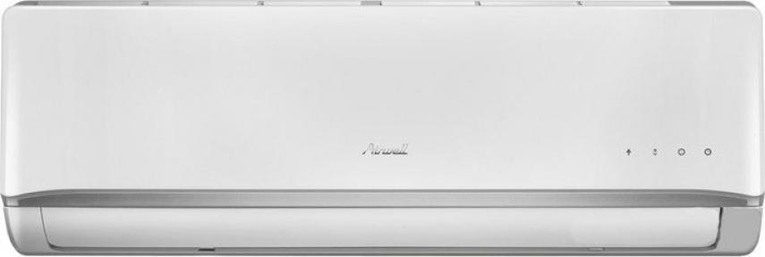 Кондиционер Airwell AWSI-HKD012-N11/AWAU-YKD012-H11