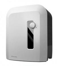 Увлажнитель воздуха Electrolux EHAW - 6515