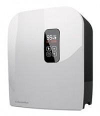 Увлажнитель воздуха Electrolux EHAW - 7515D