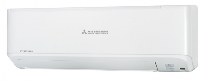 Кондиционер Mitsubishi Heavy Industries SRK25ZSPR-S/SRC25ZSPR-S
