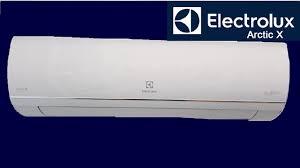 Electrolux EACS/I-07HAR_X/N3