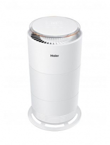 Очиститель и увлажнитель воздуха Haier HJS20U/AM1