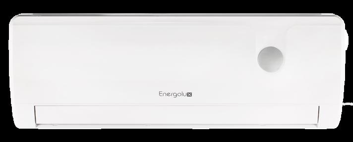 Energolux Basel SAS18B1-A