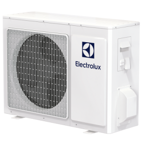 Блок внешний ELECTROLUX EACO/I-18 FMI-2/N3_ERP Free match