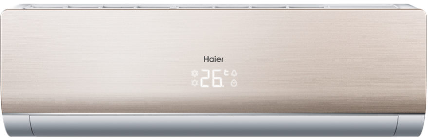 Кондиционер Haier HSU-09HNF203/R2-G / HSU-09HUN103/R2