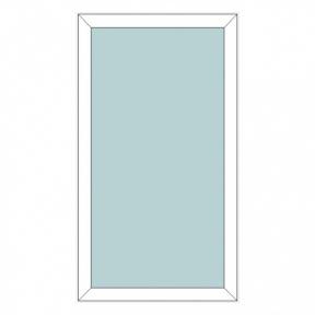 Панели для пластиковых окон