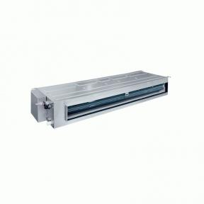 Канальная система Gree U-Match GUD50W\NHA-T / GUD50PS/A-T