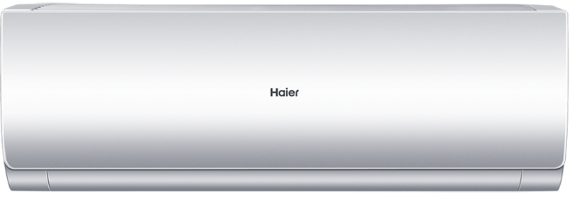 Кондиционер Haier Lightera Crystal AS12CB3HRA/1U12JE8ERA