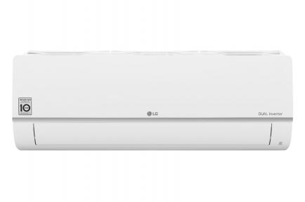 Кондиционер LG Mega DUAL Inverter P12SP