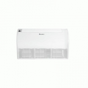 Напольно-потолочная система Gree U-Match Inverter  GUD125W\NHA-T / GUD125ZD/A-T