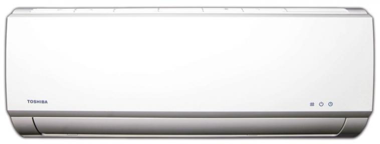 Кондиционер Toshiba RAS-12PKH2S-EE/RAS-12PAH2S-EE