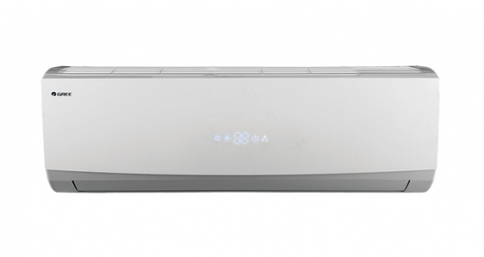 Кондиционер Gree Lomo Standard Inverter GWH07QA-K3DNC2C