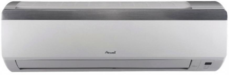 Кондиционер Airwell AWSI-HDDE024-N11/AWAU-YDDE024-H11