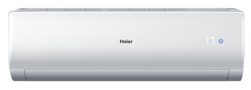Кондиционер Haier HSU-07HNM103/R2 / HSU-07HUN403/R2