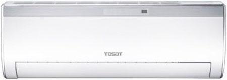Кондиционер Tosot U-Grace T09H-SU1/I-W / T09H-SU1/O белый