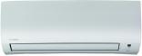 Кондиционер Daikin FTX20KV/RX20K
