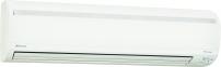 Кондиционер Daikin FTXS60G/RXS60L