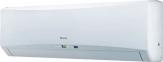 Кондиционер Gree Hansol Nordic GWH09TB-S3DBA1D