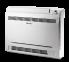 Кондиционер Gree CONSOL R32 wi-fi Inverter  GEH18AA-K6DNA1F